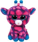TY Beanie Boo's Sky High Giraff