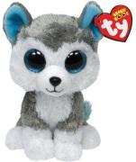 TY Beanie Boo's Slush Hund