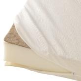 BabyDan Madrass Comfort 60x120cm
