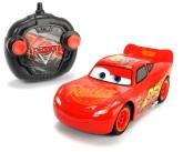 Blixten McQueen Turbo Racer Bilar 3