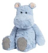 Noelle Flodhäst, Molli Toys