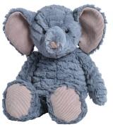 Lovalia Elefant, Molli Toys