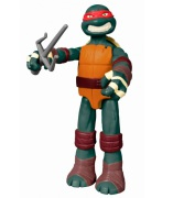 Teenage Mutant Ninja Turtles XL, Raphael