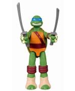 Teenage Mutant Ninja Turtles XL, Leonardo