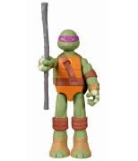 Teenage Mutant Ninja Turtles XL, Donatello