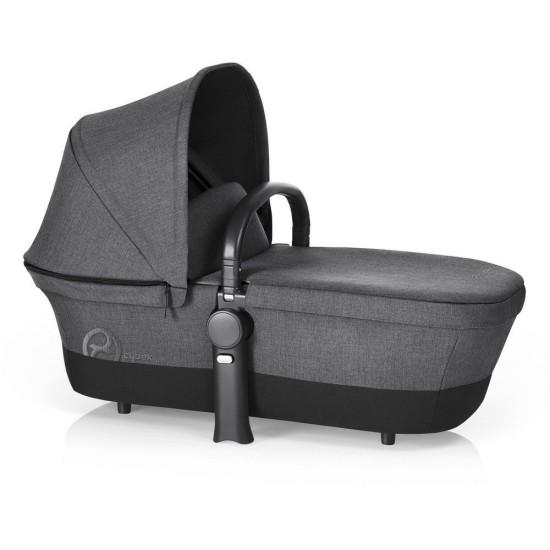 cybex priam liggdel nids4kids. Black Bedroom Furniture Sets. Home Design Ideas