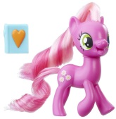 My Little Pony, Cheerilee