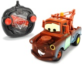 Bärgarn Turbo Racer Bilar 3