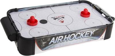 SportMe Airhockeyspel 51x31cm