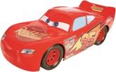 Cars 3 Blixten McQueen Bil 50cm