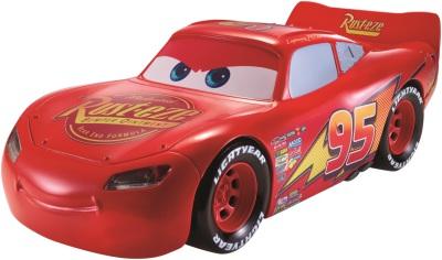 Cars 3 Movie Moves Blixten McQueen