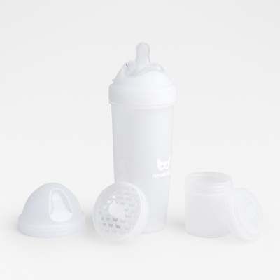 HeroBottle 340ml, Vit