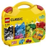 Lego Classic Fantasiväska