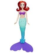 Hasbro Ariel Swimming Adventures Docka
