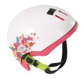 Baby Born Play Fun Biker Helmet