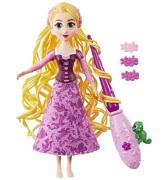 Disney Rapunzel Curl 'N Twirl