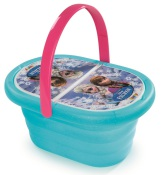 Disney Frost Picknickkorg med tillbehör