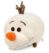 Disney Frost Olof Tsum-Tsum Gosedjur