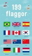 199 Flaggor