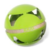 Brio Aktivitetsleksak boll, Grön