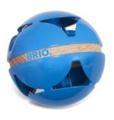 Brio Aktivitetsleksak boll, Blå