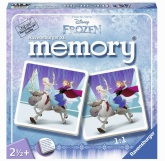 Disney Frozen XL Memory