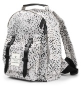 BackPack MINI, Dots of Fauna