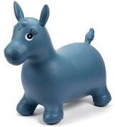 Baby Buddy Hopp-ponny, Pastell