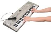 3-2-6 54-Tangenters Keyboard
