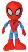 Disney Marvel Action, Spiderman, 40 cm