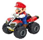 Carrera Mario - Nintendo Mario Kart RC