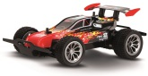 Carrera Fire Racer 2 RC