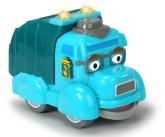 Stadens Hjältar Svante Sopbil leksaksbil med ljud