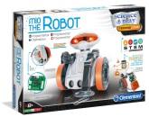 Clementoni Mio the Robot 2.0 (nordic)