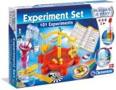 Clementoni 101 Experiments