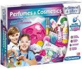 Clementoni Parfumes & Cosmetics