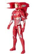Marvel Avengers Iron Man Power FX