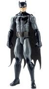 Batman Justice League Action, Grå/Svart