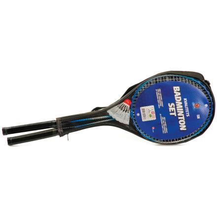 Vini Badminton Set