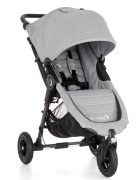 Baby Jogger City Mini GT Singel, Slate