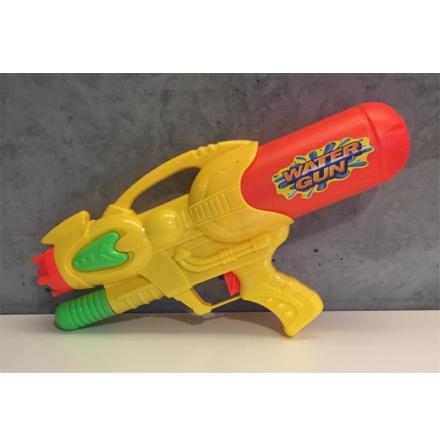 AMO Toys Vattengevär