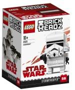 Lego BrickHeadz Stormtrooper
