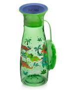 WOW Cup Mini, Grön Dinosaurier