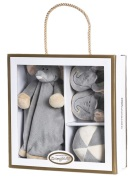 Diinglisar Wild Elefant Giftbox
