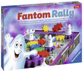Ravensburger Fantom Rally