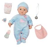 Baby Annabell Bror