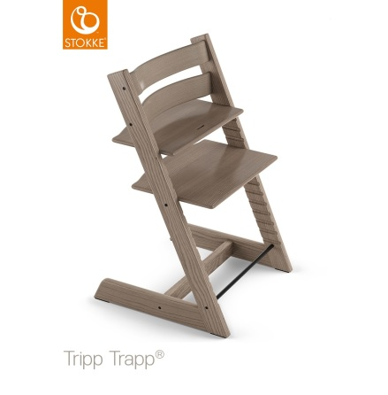 Tripp Trapp Limited Edition, Ash