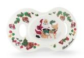 Elodie Details Napp - Oh Deer Santa