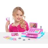 Barbie Kassaapparat