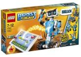 Lego Boost Kreativ verktygslåda